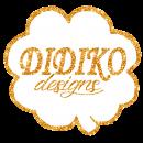 DIDIKO designs
