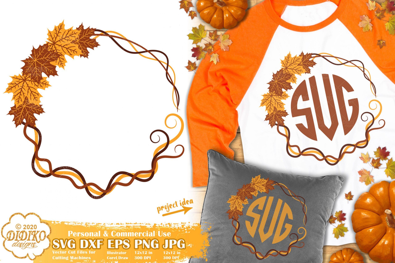 Girl Pumpkin Svg Pumpkin Princess Svg Fall Svg Didiko Designs