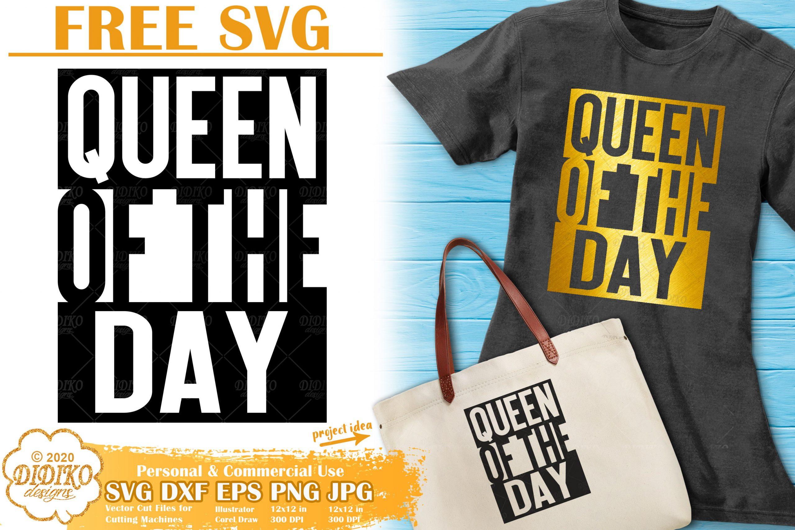 Download Black Woman Free SVG #1 | Black Queen Svg | Afro svg ...