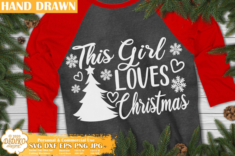 Christmas Quotes SVG, Funny Christmas Sayings Svg