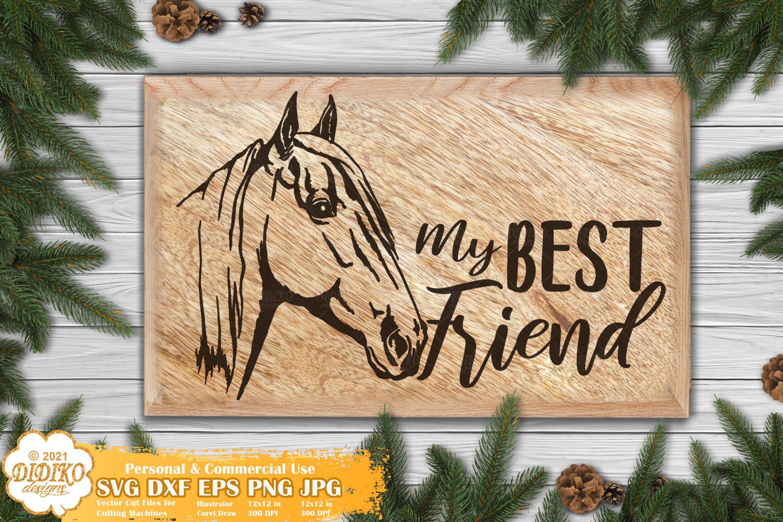 Horse SVG, Farmhouse Signs Svg, Farmhouse Quotes