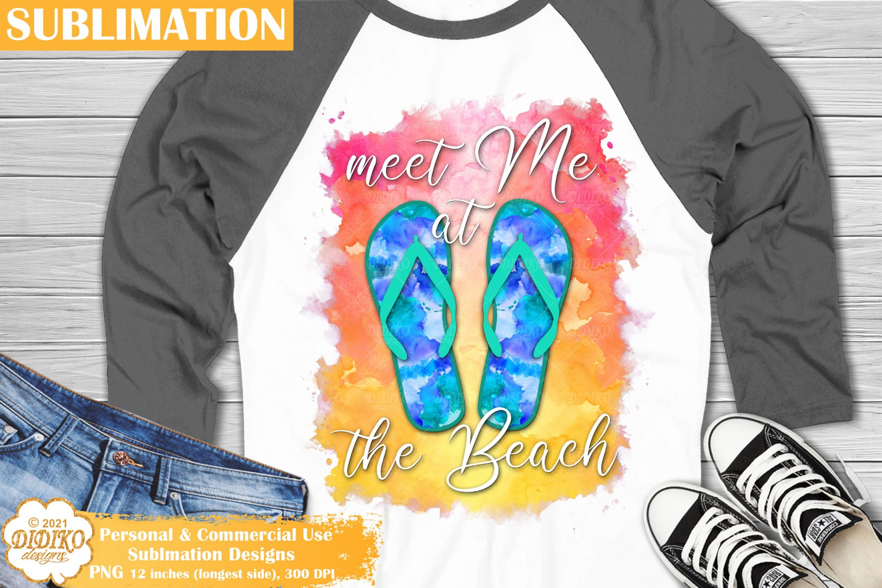 Beach Quotes Sublimation, Funny Summer Quotes Png