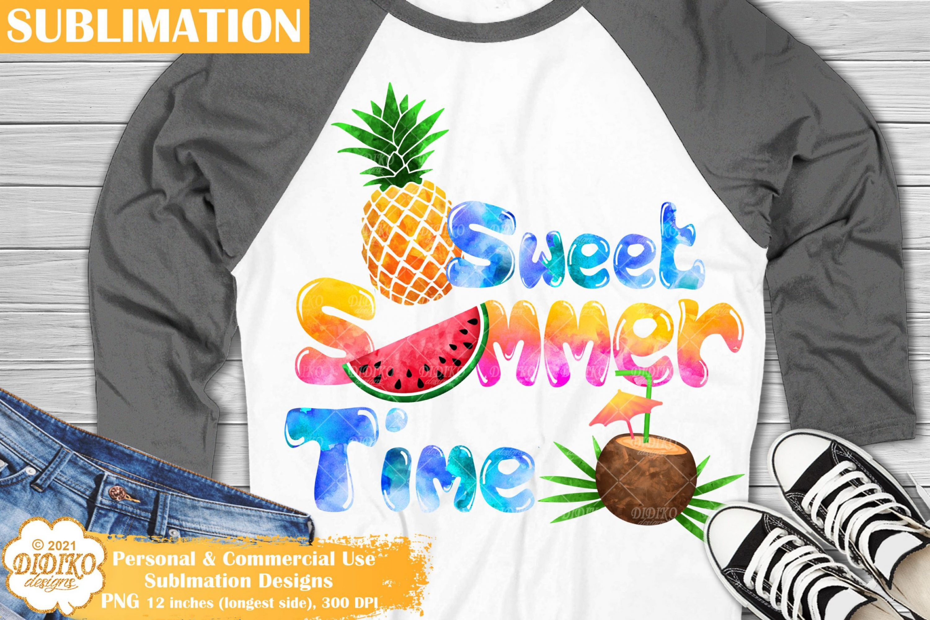 Summer Quote Sublimation, Beach Sublimation Png