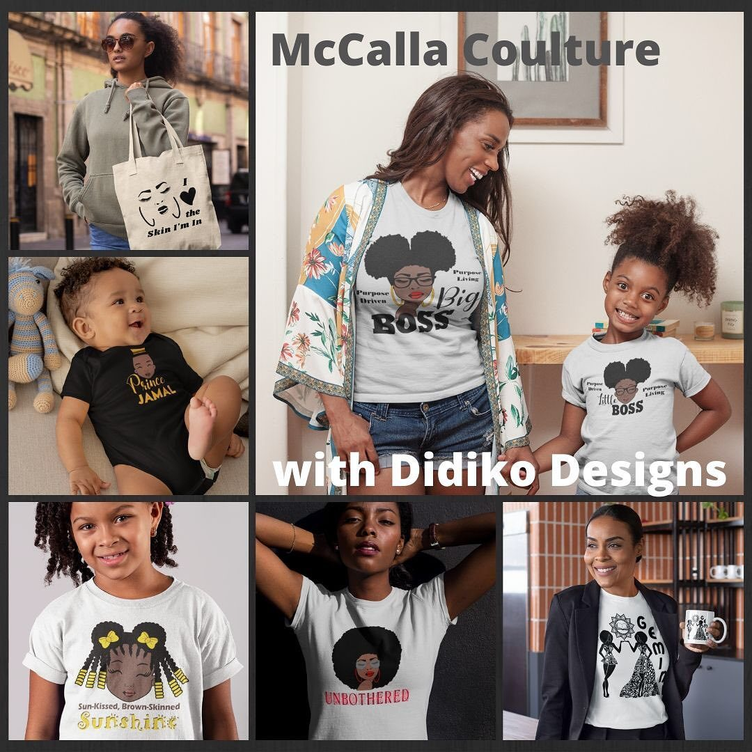DIDIKO designs Happy Customers
